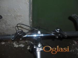 Ženski bicikl