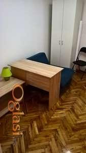 Centar, kancelarijski prostor, 15 m2