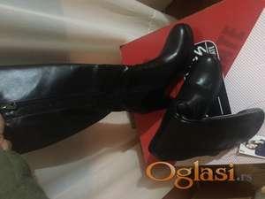 Kvalitetna ženska obuća! 0628256252