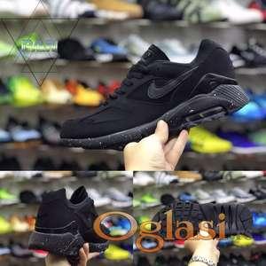 Nike 180 41-46