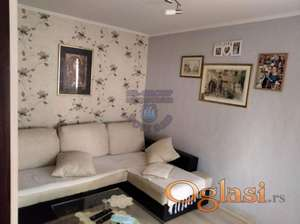 Kuća Telep 021/6620-001