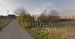 Plac Ovčanski put ID#1398