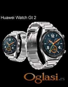 Huawei Watch Gt 2 narukvica