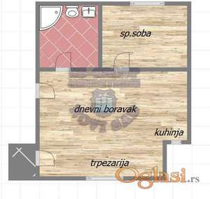 **Izgradnja,cena sa pdv-om***Bosiljka 0652462196