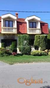 Kuća Borča ID#1152