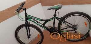 Prodajem nov bicikl