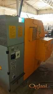 CNC Strug Gildemeister CTX400E