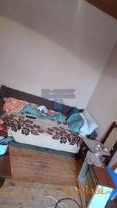 Jednosoban dvorisni stan u centru Beocina!!!021/662-0001