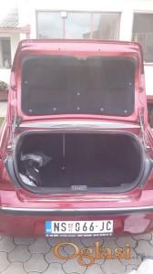 Peugeot 407 2007.godiste u odlicnom stanju