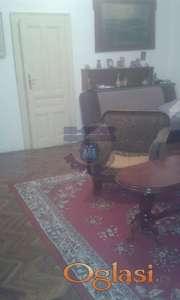 Centar-SALONSKI!!! kontakt Jasmina