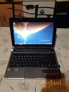 Acer Emachines em250 mini laptop