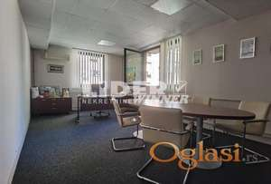 Višenamenski poslovni prostor na Senjaku ID#107421