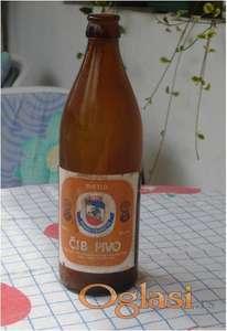 Flaše od piva