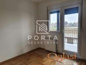 Prodaja,stan,novogradnja,Ledine,Oplenačka,2.0,48m,67150eur,lux ID#1168
