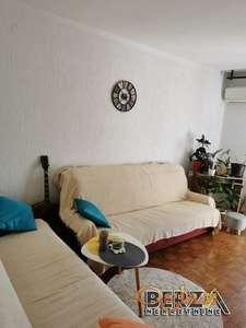 PRODAJA STANOVA NOVI SAD SAJAM TROSOBAN Prodaje se trosoban stan sa odvojenim dnevnim boravkom dve spavae sobe i kuhinjom Kuhinja i ugradni el