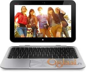 Beograd HP Envy X2 Tabet 64GB