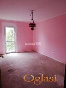 BORČA, 267m2, pr+I+ptk, 7ari, garaža, hitna prodaja, uk. ID#69764