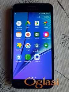 Samsung Galaxy J3 2016 Duos Top stanje