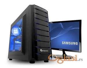 OTKUP – Kupujem PC Desktop Računare