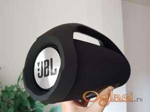 Boombox JBL Bluetooth Zvucnik 40w