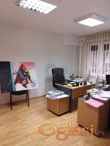 Brane Crnčevića HRAM SVETOG SAVE ID#40161