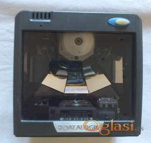 barkod skener Datalogic M agellan 2200VS