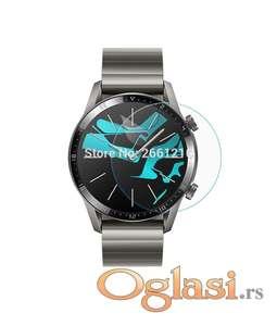 Zastitno staklo za huawei watch gt 2 46mm