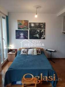 Noviji funkcionalan dvosoban stan kod Vuka ID#6360