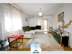 Kaluđerica, Save Kovačevića, 420m2 na 3ara, kuća ID#31471