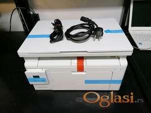 HP LaserJet MFP M 130a . Nekoriscen  CENA: 12999 dinara