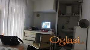 Durmitorska CENTAR ID#39169