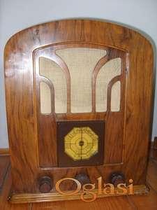Radio aparat Philips