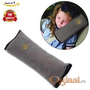 Jastuce za auto pojas