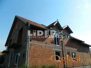 Lepa kuća u Busijama ID#109066
