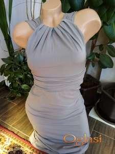 Prelepa haljina vel.S/M