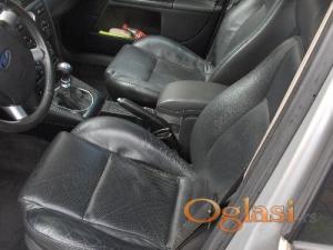 Kragujevac Ford Mondeo GIIA FUL OPREMA 2003