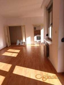 Kajmakčalanska, odličan prazan stan, 4.0 ID#1637