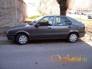 Renault 19 1,4energi 1996