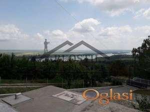 Kuća sa pogledom na Dunav-Plavinci - 240m2 + 7ari ID#6215