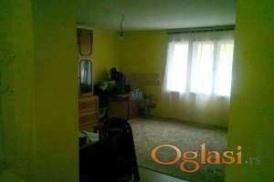 U centru Begeca  021-662-0001
