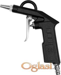 """Pištolj za izduvavanje 1/4"""" dizna 2 mm"""