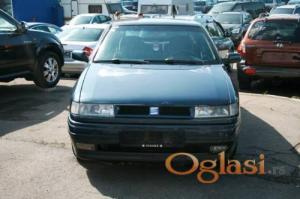 Seat Toledo 1996