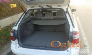 Velika Plana Mazda 626 2.0dizel,ZAMENA 2001