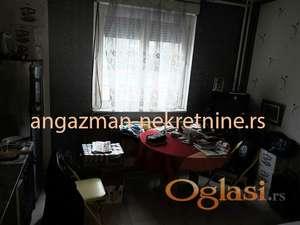 Hotel Yu – Klare Cetkin 46kvm+30kvmT ID#9696