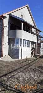 Barajevo, naselje Srednji kraj ID#104620