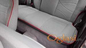 Novi Sad Lancia Ypsilon 1.2 8v sa KLIMOM