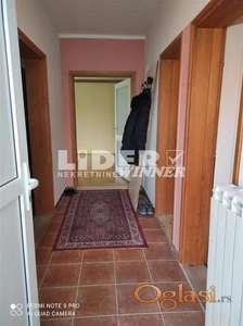 Kuća na lepoj lokaciji, za preporuku ID#110936