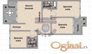stan. Ivona 065/4019279