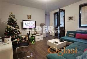 Top stan na odličnoj lokaciji ID#109111