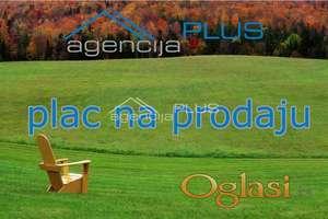 KORAĆICA PLAC ID#1033